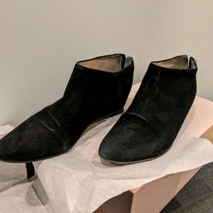 Avec Les Filles Beatrice Ankle Boot